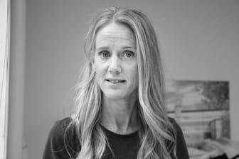 Jill Sköld