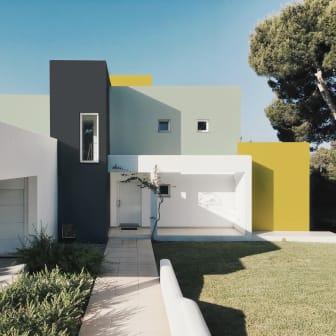 Flexa-HomeForPlay-Kleurentrends2020-Exterior