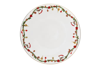 HR_Nora_Christmas_Service_plate_31_cm