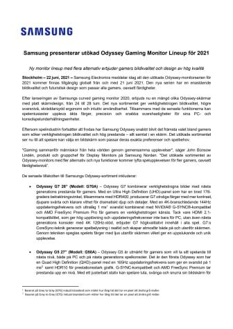 PRM_Odyssey Gaming Monitor Lineup_SV.pdf