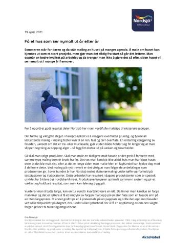 Få et hus som ser nymalt ut år etter år_NO.pdf