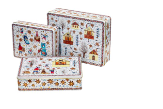 HR_Christmas_Bakery_2020_Set_3_Biscuit_tins