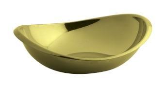 SBT_Twist_PVD_Gold_19x22cm