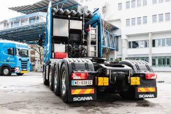 Scania 770 S Schwerlast-Sattelzugmaschine.jpeg