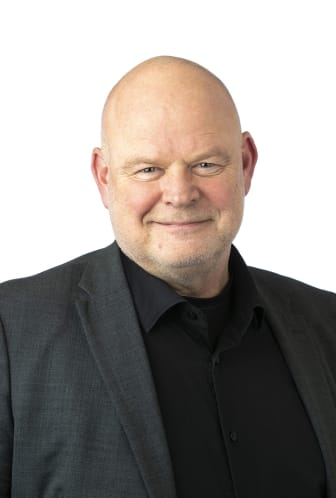 Torbjorn-Holmqvist