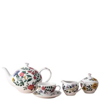 R_Magic_Garden_Blossom_Tea-Set_2