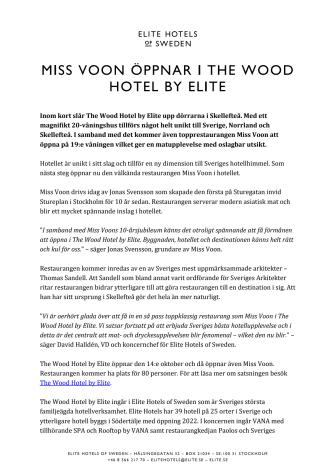 The Wood Hotel by Elite x Miss Voon_Pressrelease.pdf
