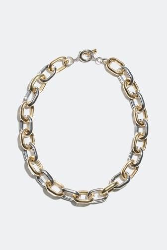 Necklace, kr 249,00