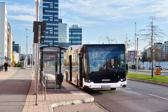 Scania Stadtbus der neuen Generation.jpg