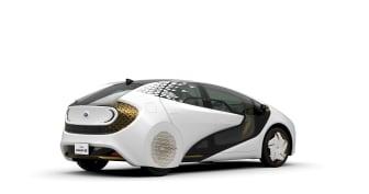 i-car-rear-quarter-880267