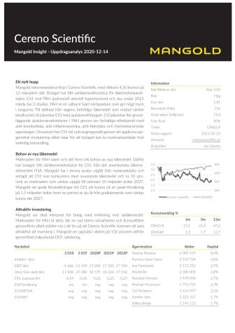 Cereno-Scientific-Uppdragsanalys-2020-12-14.pdf