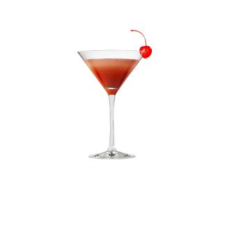 Mixtales_Grenadine_Bacardi_Cocktail