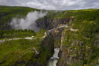 Vøringsfossen-040820-HCE-0297 - foto - Harald Christian Eiken - vm.produksjon.no.jpg