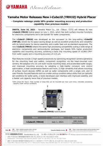 2021061602_i-Cube10_en_01.pdf