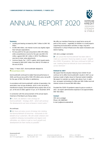 Announcement of Financial Statements_2020_UK.pdf