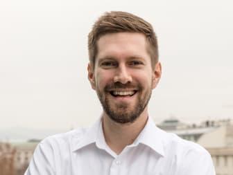 Jochen Pernegger_Commercial Director_FinanceScout24