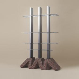 Design Gustav Winsth