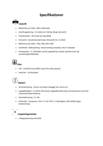 Specifikatione SE.pdf
