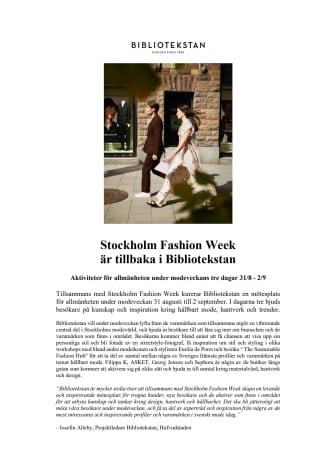 Pressmeddelande_BibliotekstanSFW_210818.pdf.pdf