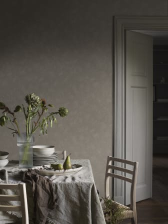 Painters_Wall_Image_Roomshot_DiningArea_Item_5086_0021_PR