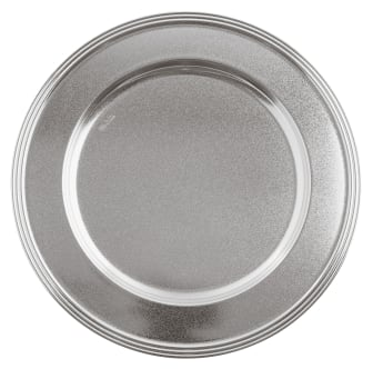 SBT_Avenue_Platzteller_31_cm_Diamond_Stainless_Steel