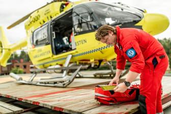 Bliksund helicopter mobile application.jpg