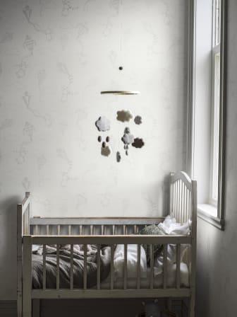 Up&Away-1_Image_Roomshot_ChildrensRoom_Item_7459_0013_PR