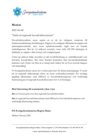 Motion huvudvärkscentrum.pdf