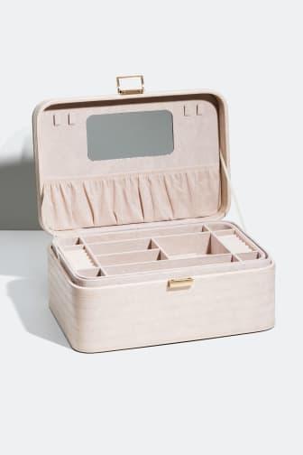 Jewelry Box - 699 kr