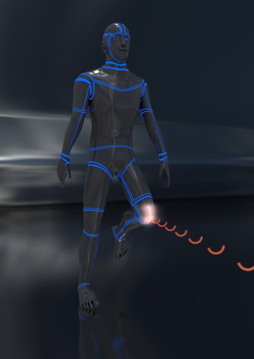 pm_strain sensor