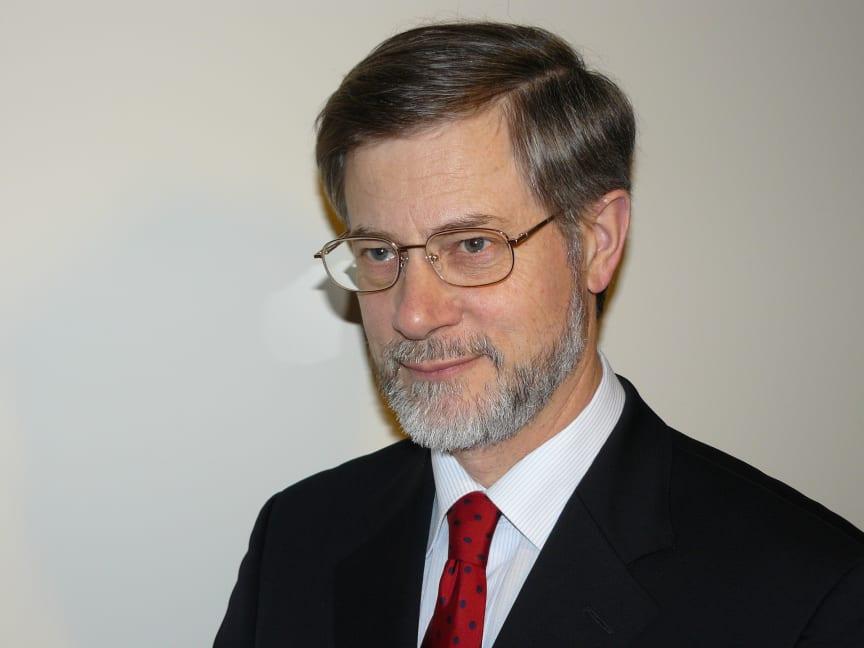 Anton Bom