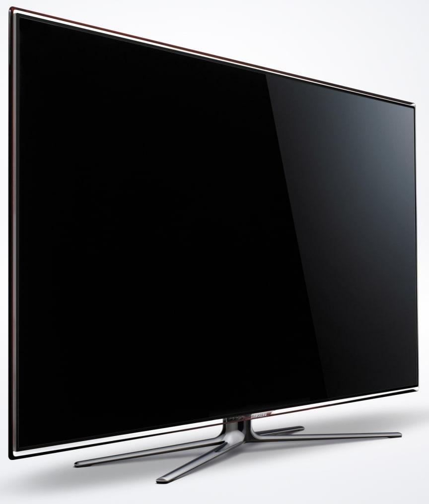 LED-tv 7-serien