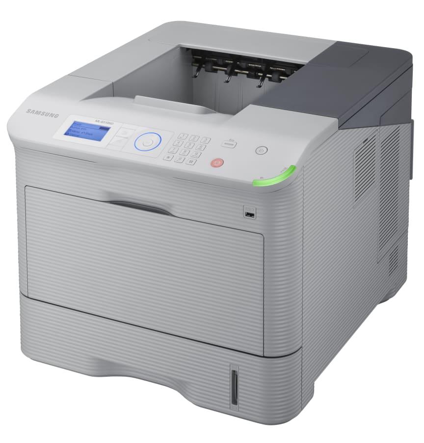 Skrivare ML-6510