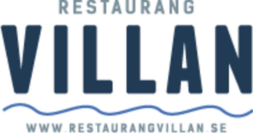 Restaurang Villan