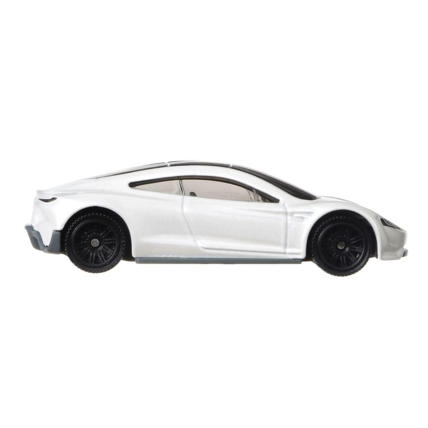 Matchbox Telsa Roadster HCJ51_W_21_004.jpg