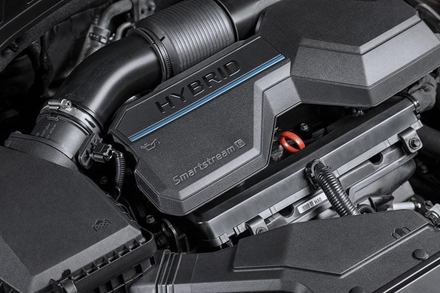 New Hyundai Santa Fe (7)