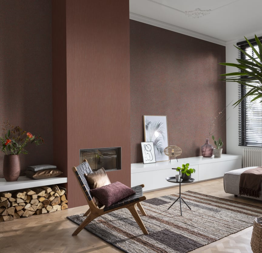 Tapet Trend Soléne Wall Concept