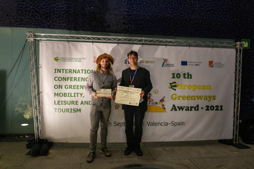 Greenways_Award_rrr