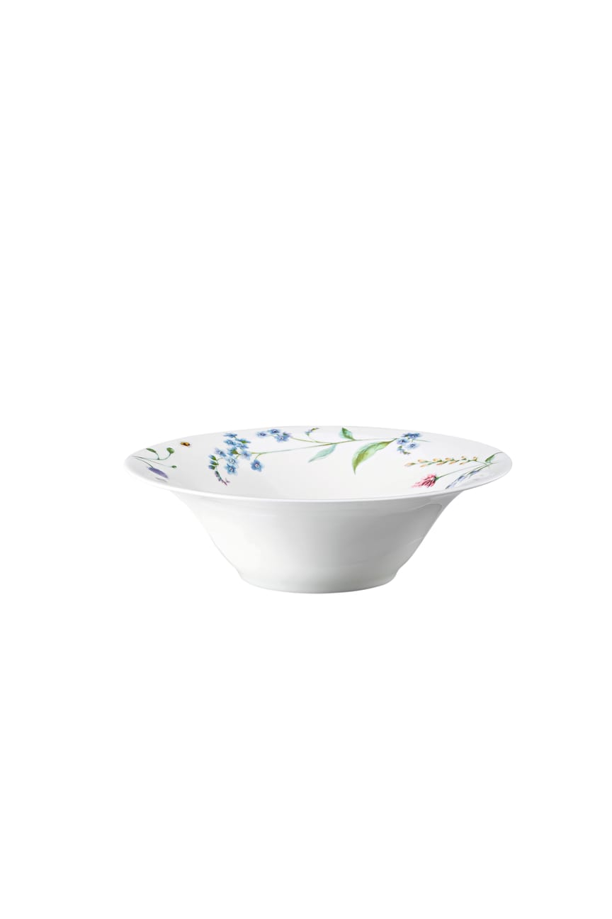 HR_Spring_Vibes_Multifunctional_bowl_20_cm
