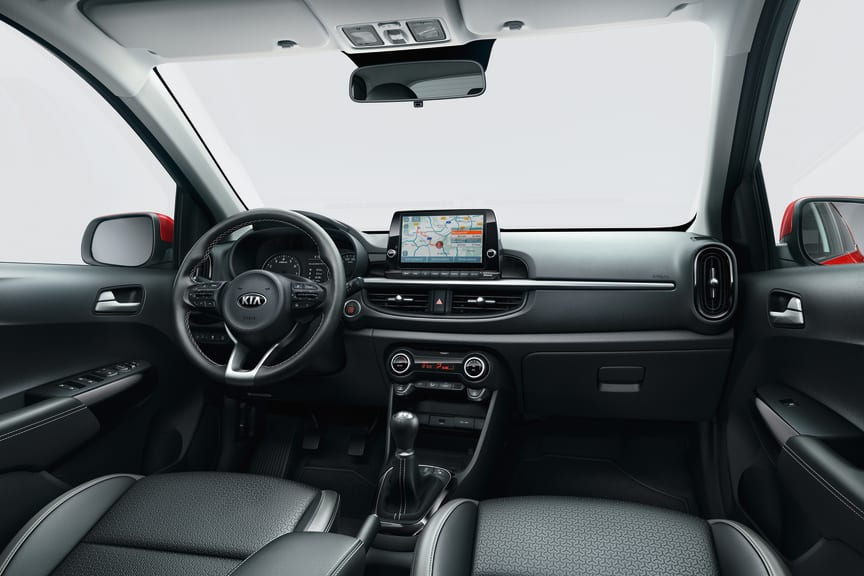 press_cmyk_300_studio_interior_dashboard