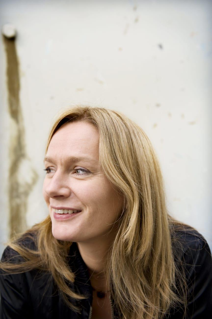 Foto: Mimsy Møller