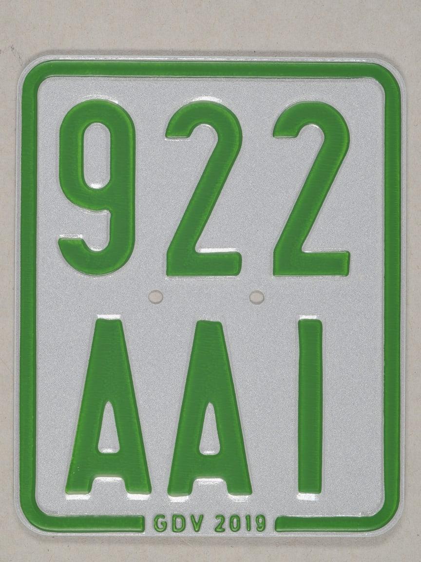 mofakennzeichen-1