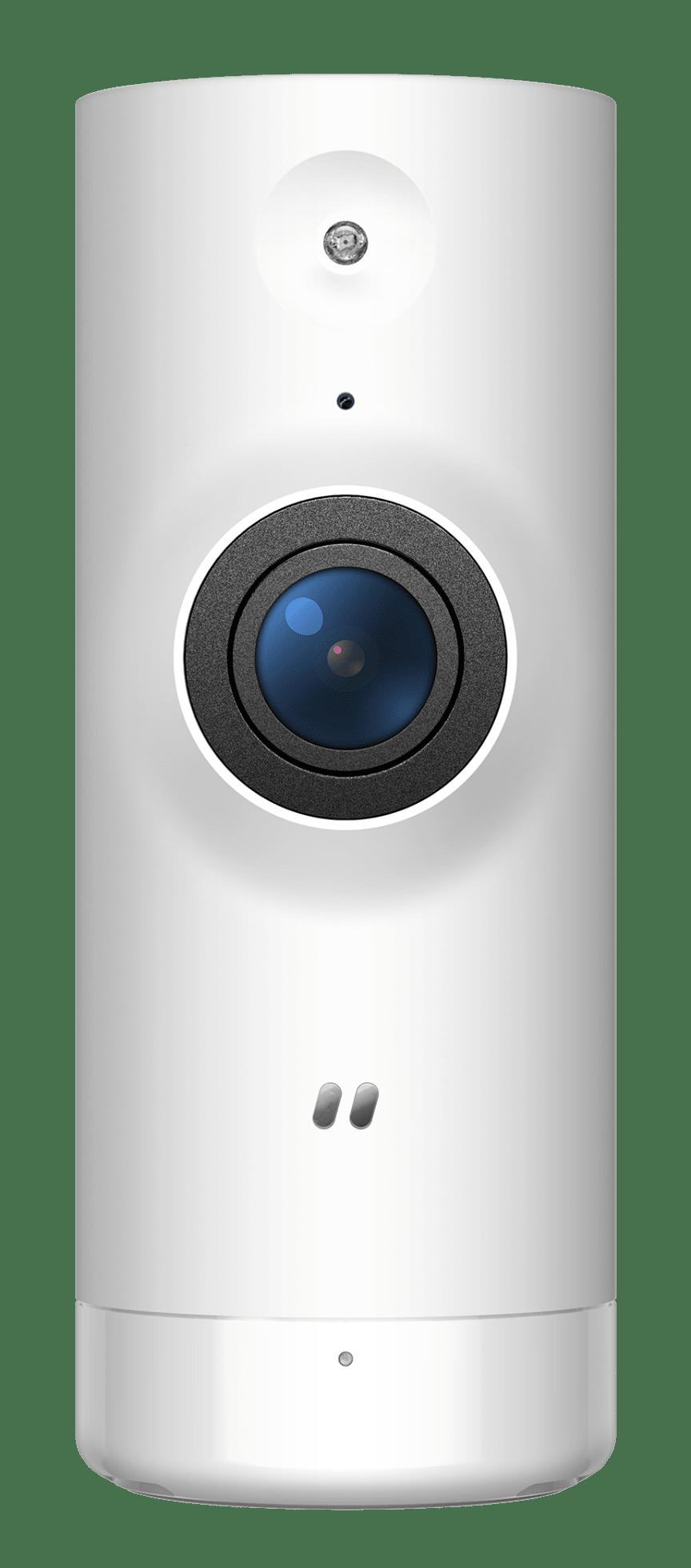 DCS-8000LHV2_A1_Image L(Front)2