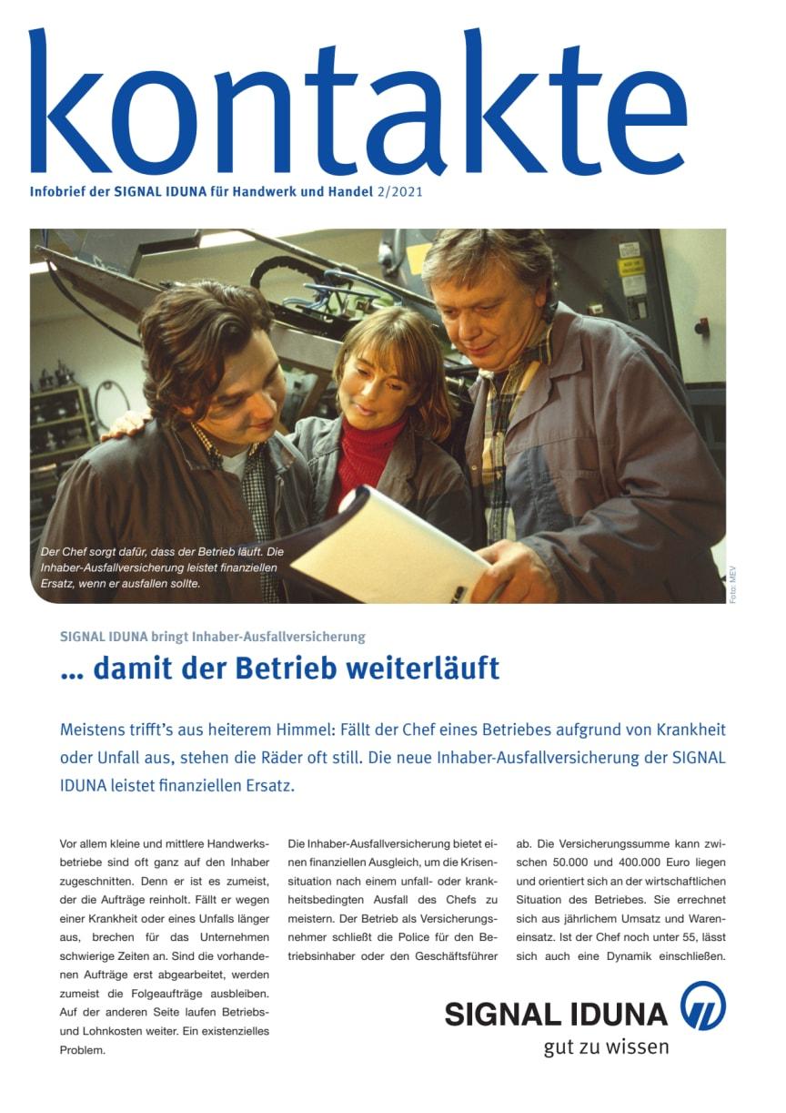 kontakte 2-2021 Einzelseiten.pdf