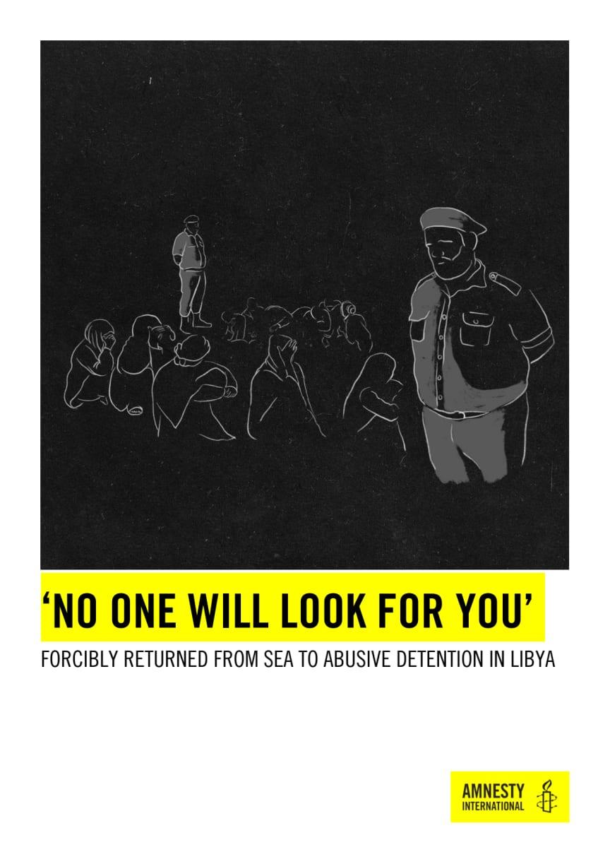 210715 Libyen_flyktingar.pdf