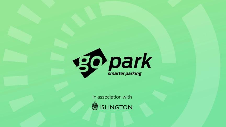 Ford GoPark