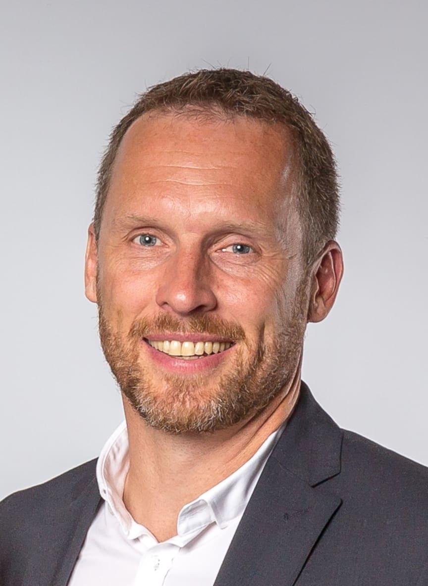 Dr. Joachim Merk