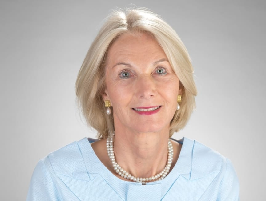 Dr. med. Brigitte Krummel-Lorenz