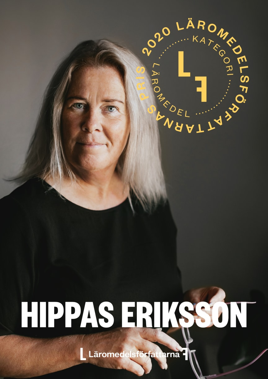 Hippas Eriksson.jpg