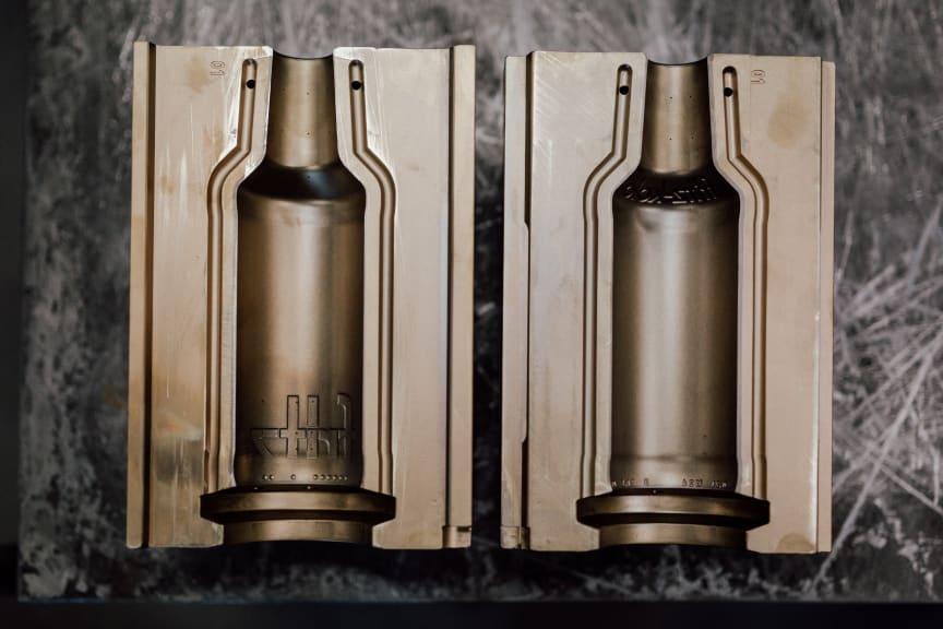 fritz-kola-Gastroflasche_Produktion_Maurice_Rieger_2